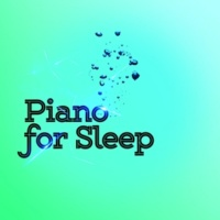 Piano Sleep Nefeli