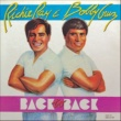 Bobby Cruz&Richie Ray Back to Back