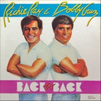Bobby Cruz&Richie Ray Caridad