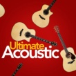 Acoustic Guitar Songs,Acoustic Hits&Afternoon Acoustic Yesterday