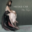 Nicole Car/Opera Australia Orchestra/Andrea Molino Dvorák: Rusalka, Op.114, B. 203 / Act 1 - Song to the Moon: Mesicku na nebi hlubokém