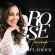 Rose Nascimento Questao de Honra - Playback