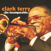 Clark Terry/Jesse Davis/Marcus McLaurine/Sylvia Cuenca/Don Friedman On the Sunny Side of the Street