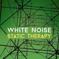 Outside Broadcast Recordings White Noise: Brown Noise Shift