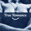 Instrumental Jazz Love Songs True Romance ‐ Magical Moments for Two, Love Songs, Deep Relaxation, Mellow Jazz at Night, Romantic Dinner for Lovers