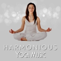 Yoga Music Singing Wire