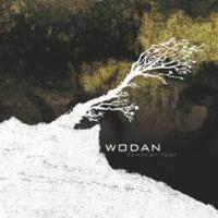 Wodan Tempest-Tost (Remaster)