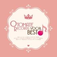 V.A. OTOMATE RECORDS Vocal Best