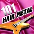 Ratt 101 Hair Metal