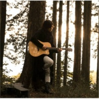 RENO JOURNEY -Acoustic Version-