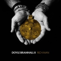 Doyle Bramhall II Mama Can't Help You