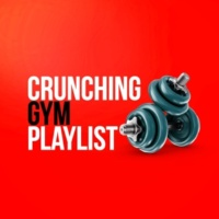 Gym Playlists All About That Bass (134 BPM)