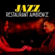 Jazz for Restaurants Cloudburst