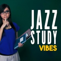 Jazz for Studying Can't Wait