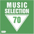 Leonid Gnip,Royal Music Paris,Switch Cook,Nightloverz,PurpleStar,MCJCK,Stan Sadovski,Outlook,Sergey Polonskiy&Mr. Bobi Play Music Selection, Vol. 70