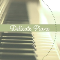 Relaxing Classical Piano Music Dinner for Two