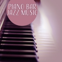 Smooth Jazz Park Calm Piano