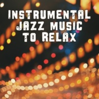 Relaxing Piano Music Ensemble Relaxing Jazz Piano