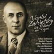 Various Artists Vsevolod Zaderatsky: 24 Preludes and Fugues