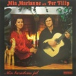 Mia Marianne & Per Filip Afton i advent