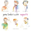 Jaume Llombart/Alfred Artigas/Miguel Pintxo Villar/Pau Domenech/Marc Cuevas/Joe Smith Magenta