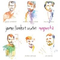 Jaume Llombart/Alfred Artigas/Miguel Pintxo Villar/Pau Domenech/Marc Cuevas/Joe Smith Bajada