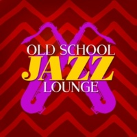 Relaxing Smooth Lounge Jazz No It Ain't