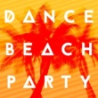 Dance Beach Party 2015 Space