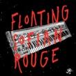 Sofian Rouge Floating EP