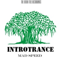 Introtrance Mad Speed