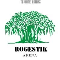 Rogestik Arena