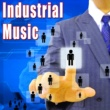 Corporate Express Industrial Music