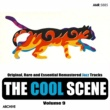 Various Artists The Cool Scene, Vol. 9 (Bethlehem Collection)