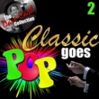 Royal Philharmonic Orchestra Classic Goes Pop, Vol. 2 (The Dave Cash Collection)