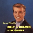 Billy J. Kramer & the Dakotas Great Balls of Fire