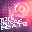 Aerobic Music Workout,Body Fitness&Workouts Collective 100 Aerobic Beats