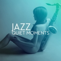 Music for Quiet Moments Myths