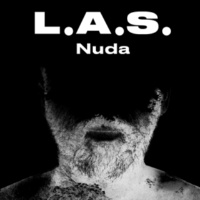 L.A.S. Nuda