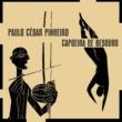 Paulo César Pinheiro Capoeira de Besouro