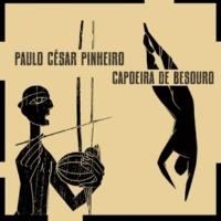 Paulo César Pinheiro Jogo de Dentro
