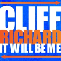 Cliff Richard Who Are We to Say (Remastered)