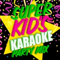 DJ Kid Star Roar (Originally Performed by Katy Perry) [Karaoke Version]