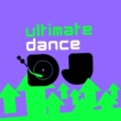 Ultimate Dance Hits,Dance Hits 2014&Dance Party Dj Club Ultimate Dance DJ