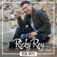 Ricky Rey Ya No