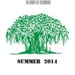 Linkov Prod.,MARI IVA,Antent,Introtrance,Baseman,Murdbrain,SB Sound&Rogestik Summer 2014