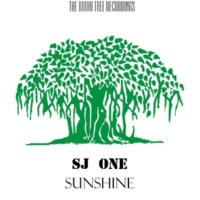 SJ ONE Sunshine