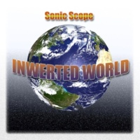 Sonic Scope Inverted World
