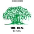 Romis The Buzz