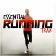 Running Music Academy&Running Music DJ Essential Running Trax
