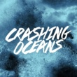 Beach Sounds 2016 Crashing Oceans